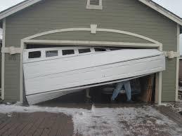 Hiring Garage Door Roller Repair